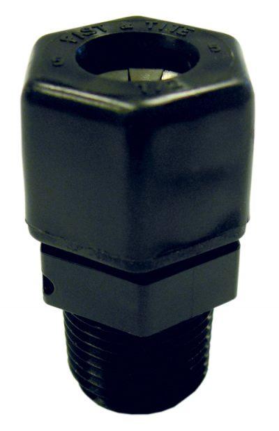 01306 Electrode Holder