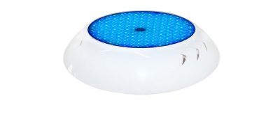 LED LIGHT HT003 RGB 18W BLUE