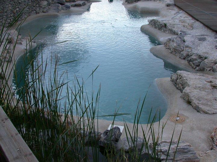 Pools 05
