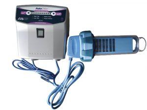 Ηλεκτρόλυση Άλατος SMCE20B