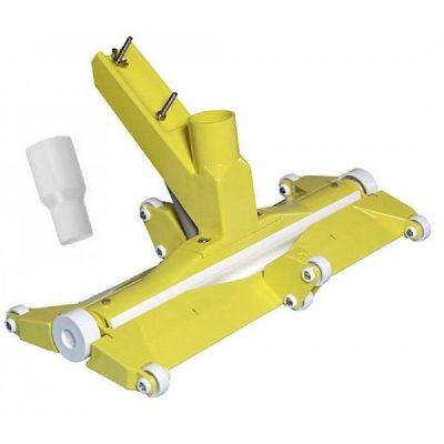 fairlocks vacuum 1