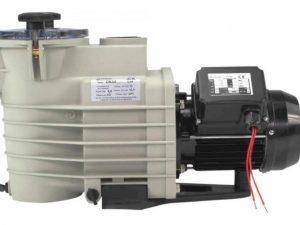 Αντλία Kripsol Ondina Series OK 100Μ 1,00 hp Μονοφασική
