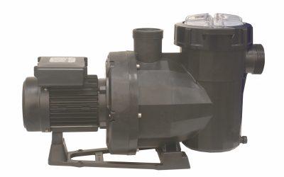 pump Victoria Plus Silent