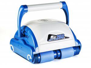 Σκούπα ρομπότ AstralPool Ultra 250