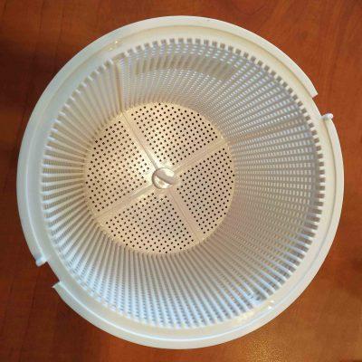 skimmer basket onga O 1 scaled