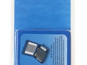 Test Kit AstralPool με χαπάκια