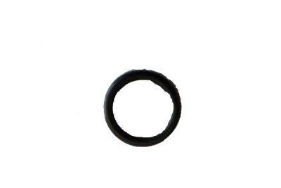 O' ring Rola Chem BS113