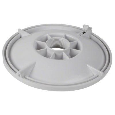 vacuum plate Pentair Quiptron
