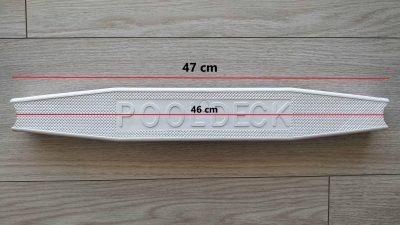 plastic tread dimensions 1 scaled