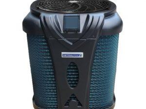 Αντλία θερμότητας Astral Pool 3 - 14 kW