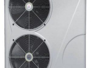Αντλία θερμότητας Pro Elyo