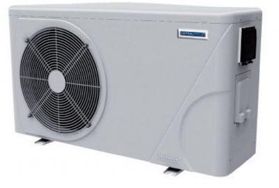 Αντλία θερμότητας Pro Elyo single