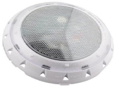 Φωτιστικό Spa Electrics 12v 100W αλογόνου