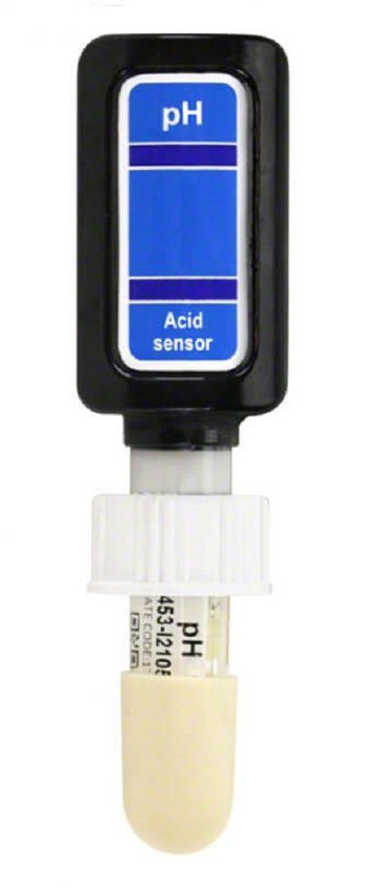 ph sensor no pn