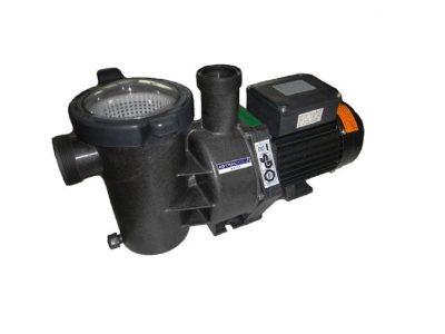 boise pump 1