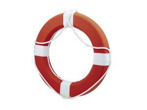 Ασφάλεια πισίνας