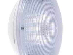 Λαμπτήρας Led white Par56 16watt LumiPlus