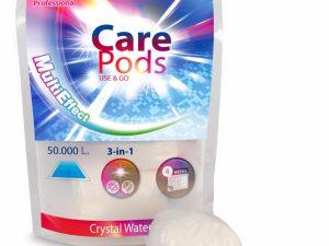 CTX CarePods 3 in 1