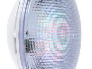 Λαμπτήρας Led RGB PAR56 27watt LumiPlus