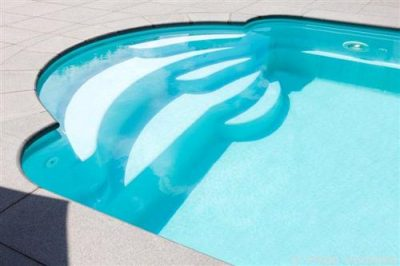 piscine golf 14