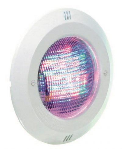 Φωτιστικό Led RGB PAR 56 27watt LumiPlus