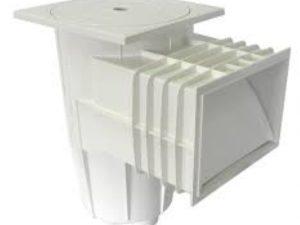 Ανταλλακτικά για σκίμερ μπετού 15 lt AstralPool (square)