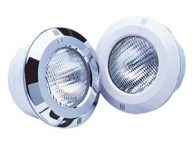 Φωτιστικό αλογόνου για liner 300 watt