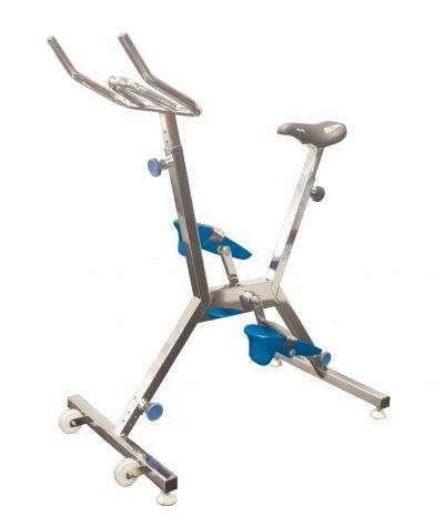 Ποδήλατο πισίνας AstralPool PoolBike Aquatica 2.0