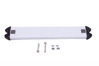 Σκαλοπάτι πισίνας AstralPool Standard AISI304