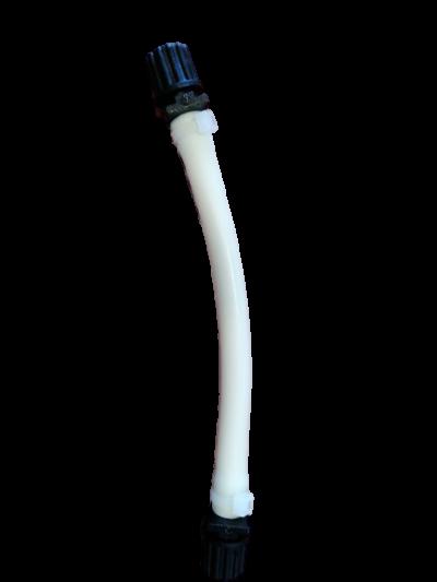περισταλτικής αντλίας AstralPool