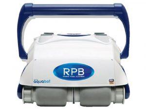 Σκούπα ρομπότ πισίνας AstralPool RPB