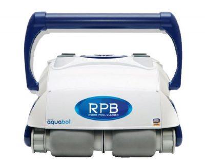 ROBOT RPB