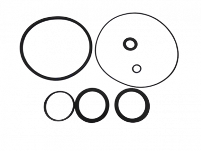 Σετ τσιμουχες και o'rings για αντλία AstralPool