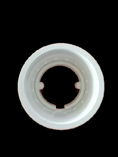 Στόμιο αναρρόφησης Φ75 με σχαράκι AstralPool