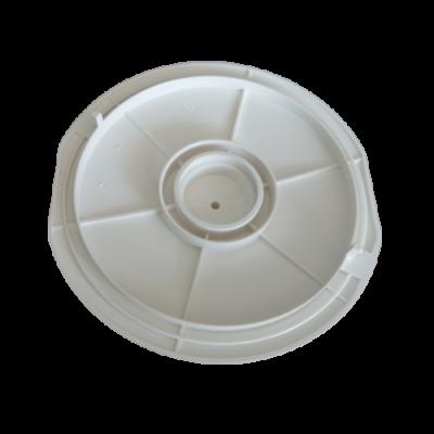 Καπάκι σύνδεσης με σκούπα AstralPool