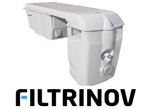 Filtrinov