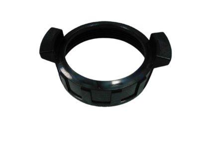 Παξιμάδι σύσφιξης προφίλτρου αντλίας 4405010585 AstralPool