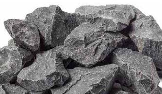 Πέτρες ηφαιστιακές σάκκος 20 Kg, AstralPool