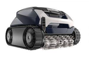 Σκούπα ρομπότ Zodiac Voyager RE 4200
