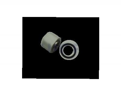 Βίδα συγκράτησης impellerM8 αριστερόστροφη 4405010134 AstralPool