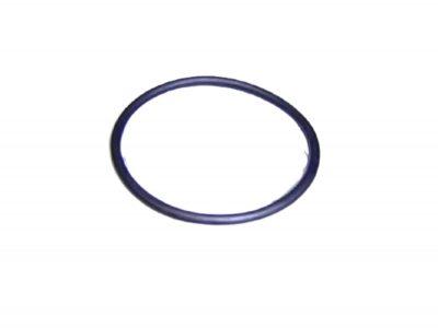 O' ring D. 56,7 x 3,5 4405010161, AstralPool