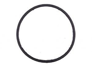 Ελαστικός δακτύλιος / o' ring D 151.7 x 6.99 44050101078, AstralPool