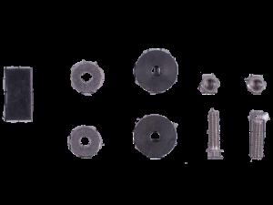 Εξαρτημα στήριξης αντλίας 3hp, 4405010180, AstralPool