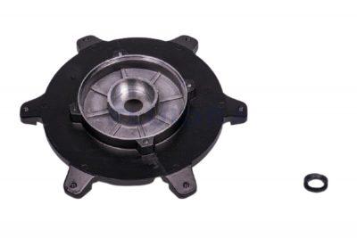 Εμπρόσθια φλάντζα ηλεκτροκινητήρα 4405010604, AstralPool