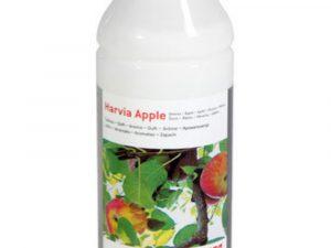 Άρωμα μήλου για σάουνα 500ml, AstralPool