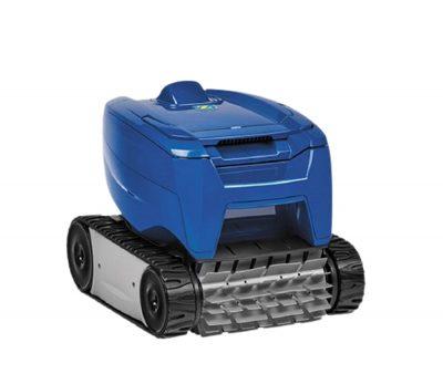 Σκούπα ρομπότ Zodiac Tornax RT 2100