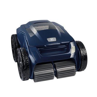 Σκούπα ρομπότ Zodiac Alpha iQ Pro RA6700