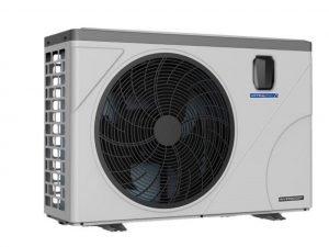 Αντλία Θερμότητας Pro Elyo Touch 35Kw T AstralPool