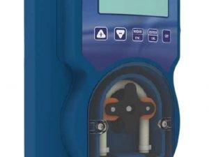 Ελεγκτής Ph με αυτόματη δοσομετρική αντλία, περισταλτικής λειτουργίας, 1.6 l/h  AstralPool