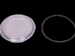 Καπάκι αντλίας με o' ring AstralPool
